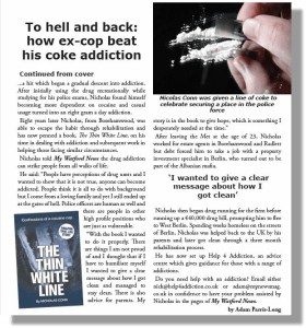 2-280x300 MyNewsMag - Cop's Confession The Thin White Line