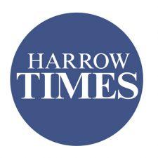 Harrow Times – Help for Addiction