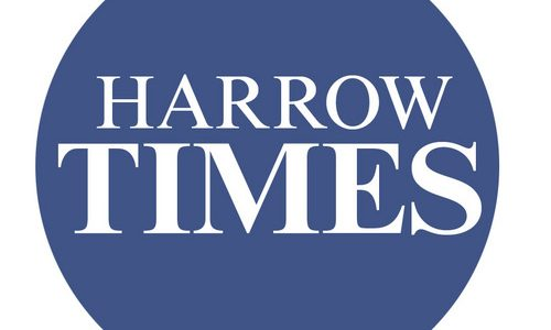 Harrow Times – Help for Addiction