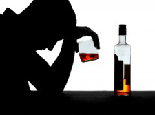 Alcoholism in the UK – The Facts