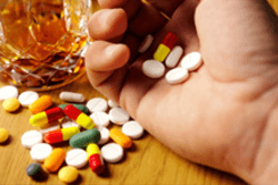 drug-addiction Drug Addiction & Treatment