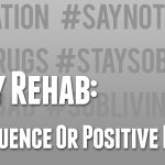 celeb_rehab-150x150 Harrow Times - Help for Addiction