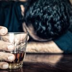 the-legal-a-1-150x150 Broken or restored? Drug and alcohol dependency