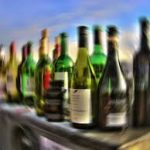 binge-drinking-150x150 Excessive Alcohol Intake -The Health Risks