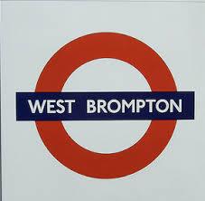 west-bromptom Drug & Alcohol Rehab West Brompton