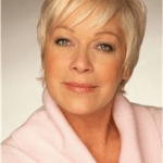 Denise_Welch-150x150 8 Female Celebrities Who Have Beaten Their Addictions