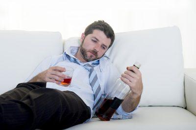 alcohol-detox-400x266 Alcohol Detox