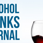 alcohol_drinks_journal_banner-150x150 Alcohol Drinks Journal