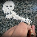 cocaine-396751_1920-150x150 Crystal Meth Addiction - Symptoms, Side Effects, How to Get Treatment & Rehab