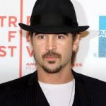 colin-farrell-150x150 8 Male Celebrities Who Have Gone Sober
