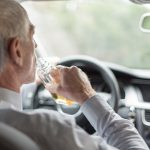 drink-driving-150x150 Drug & Alcohol Rehab Yorkshire
