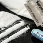 drugs-908533_1920-150x150 Cocaine Addiction - Symptoms, Side Effects, How to Get Treatment & Rehab