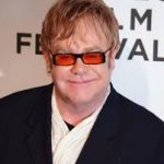 elton-john-150x150 8 Male Celebrities Who Have Gone Sober