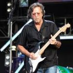 eric-clapton-150x150 Radlett & Shenley News - Help For Addiction