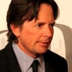 michael-j-fox-150x150 8 Male Celebrities Who Have Gone Sober