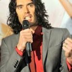russell-brand-150x150 8 Male Celebrities Who Have Gone Sober