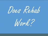 does rehab work