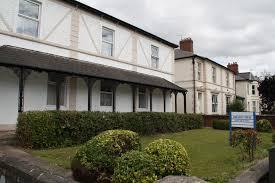 Rehab Clinic North Wales