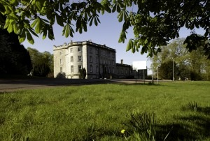 Rehab Clinics In Scotland