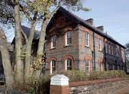 rehabs in birmingham