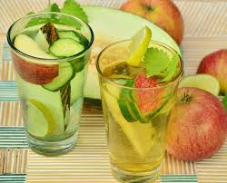 What is Natural Alcohol Detox?