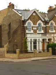 Rehab Clinic in South London