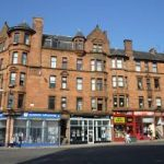 rehab-in-glasgow-150x150 Drug & Alcohol Rehab Barnet