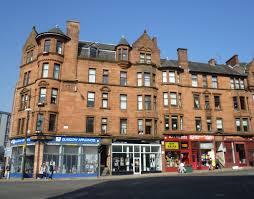 Rehabs in Glasgow
