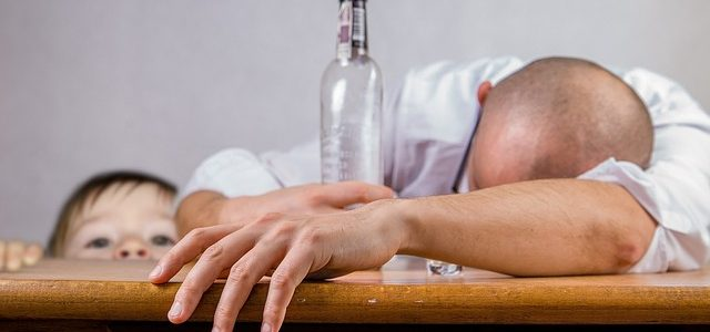 Alcohol Addiction Helping