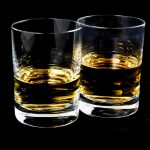 alcohol-against-your-beleifs-150x150 Products