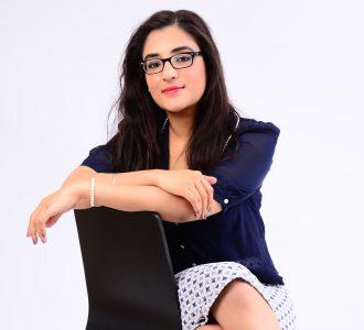 Dr. Lalitaa Suglani