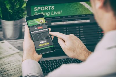 AdobeStock_129500989-400x267 Gambling Addiction