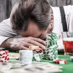 AdobeStock_75029138-150x150 Gambling Addiction