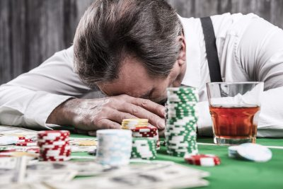 AdobeStock_75029138-400x267 Am I a Gambling Addict?