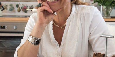 charlotte Hastings therapist