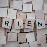 friend-1820040_960_720-150x150 Friend