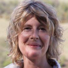 Miriam Unsworth