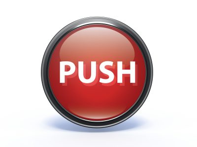push-buttons-400x300 The Subconscious Rules the Roost