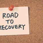 rehab-150x150 Private Home Alcohol Detox