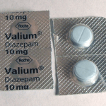diazepam-150x150 Deadly Drug That Leaves You Psychotic!