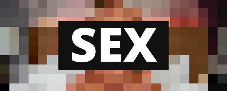 Why Do I Do What I Do? Sex Addiction