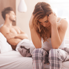 Self-Care for Spouses: Dealing with Addiction