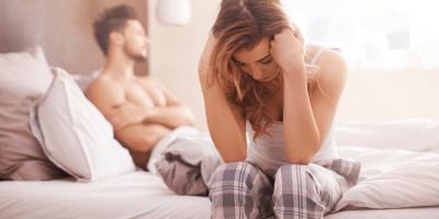 sex-addiction-cover