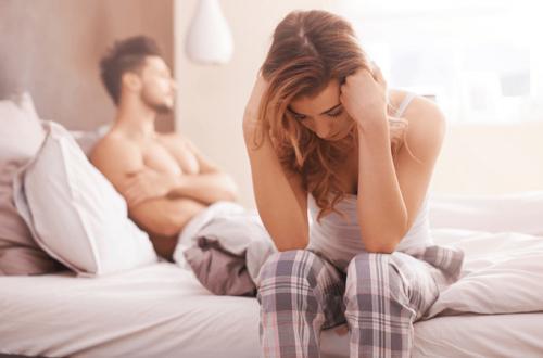 sex-addiction-cover-500x330 Home