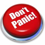 don-t-panic-button-150x150 Paul Hurst