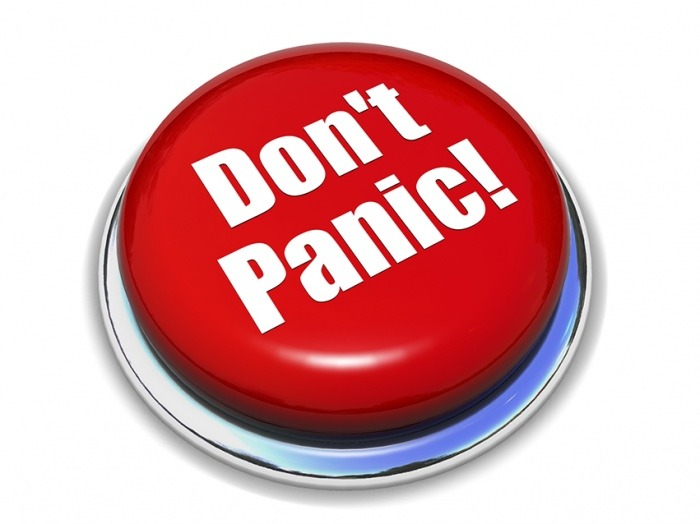 don-t-panic-button Mephedrone Addiction- Symptoms, Side Effects, How to Get Treatment & Rehab