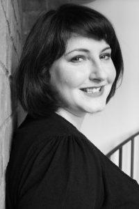 Victoria Sumner Profile (002)
