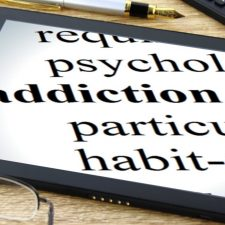 Why do we become addicted?