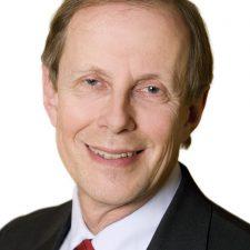 Graham Price