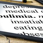 bulimia-150x150 Addiction and Self-Harm